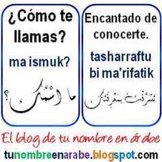 Arabic Phrases, Arabic Words, Arabic Quotes, Learn Arabic Online, Arabic Lessons, Arabic Language, Learning Arabic, More Than Words, Llamas