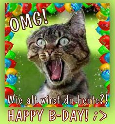 Happy Birthday Quotes, Birthday Greetings, Birthday Wishes, Wishes Images, Birthdays, Jokes, Humor, Sayings, Fun