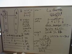 東京駒込で開催■コーヒー教室&交流会 9/1(土)の午後