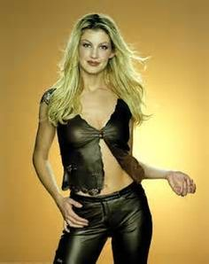 Faith Hill - Yahoo Image Search Results