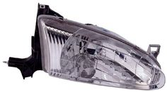 Depo 332-1187R-AS Chevrolet Prizm Passenger Side Replacement Headlight Assembly Depo http://www.amazon.com/dp/B004I15GR4/ref=cm_sw_r_pi_dp_X7itwb0X447H4