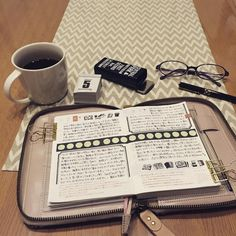 思うがままに書いているのですが、こういう書き方をすると自分の考えが整理できてとても良いです。書きながら整理できる感じなので、書いている内容は整理できていません(笑)  #ほぼ日#ほぼ日手帳#ほぼ日手帳2017#ほぼ日手帳オリジナル#手帳#手帳時間#手帳好き#珈琲#coffee#コーヒー#BRUNNEN#日めくりカレンダー#万年筆#daks#ナツメテープ#うちカフェノート部#ほぼ日手帳日本の旅