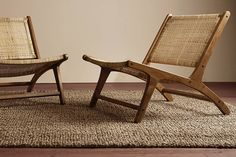 Zara Home New Collection Chair Upholstery, Upholstered Chairs, Rattan Chairs, Rattan Armchair, Bag Chairs, Swivel Chair, Chair Drawing, Zara Home España, School Chairs