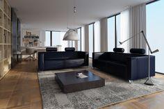 Kolekcja Jason - Adriana Furniture. Dostępna w sklepie internetowym: http://www.adriana.com.pl/Kolekcja/Sofy