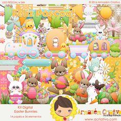 http://acriativo.com/loja/index.php?main_page=product_info&cPath=34&products_id=1257 #pascoa #coelho #felizpascoa