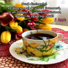 Tea Cups, Health Fitness, Tableware, Wordpress, Motivation, Disney, Good Morning Quotes, Amor, Dinnerware