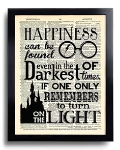 Harry Potter Hogwarts School Welcome to Diagon Alley Poster Harry Potter Diy, Images Harry Potter, Harry Potter Thema, Harry Potter Classroom, Theme Harry Potter, Harry Potter Bedroom, Harry Potter Quotes, Harry Potter World, Harry Potter Poster