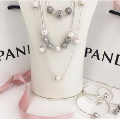 Die 401 Besten Bilder Von Accessories In 2018 Bracelets Jewelry