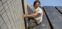 Parkour Everything you need to know about the art of the movement Parkour Moves, Parkour For Beginners, University Of Warwick, What Is Today, Sustainable City, Free Kick, Poses For Men, Freedom Of Movement