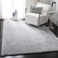 Overstock.com: Online Shopping - Bedding, Furniture, Electronics, Jewelry, Clothing & more Area Rug Sizes, Area Rugs, Rug Size Guide, Fashion Room, Online Home Decor Stores, Online Shopping, Dorm Shopping, Home Decor Trends, Cool Rugs