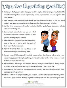 Therapeutic worksheets focused on helping kids and teens learn social skills. Tools assist kids in learning social cues, conversation skills, effective communication, and conflict resolution. Social Skills Activities, Teaching Social Skills, Counseling Activities, Social Emotional Learning, Anger Management Activities For Kids, Counseling Worksheets, Therapy Worksheets, Therapy Activities, Coping Skills