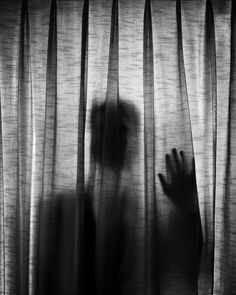 These Photos Capture The Anguish Of Living With Depression