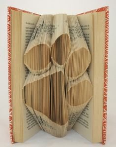 Book of Art-paw