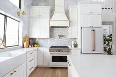 Home Decor exceptionally resourceful posting id 3312788865 . Hungry for furthermore winning home styling summary, kindly push the pin-image now. Home Renovation, Home Remodeling, Kitchen Remodeling, Appliance Reviews, White Appliances, New Kitchen, Kitchen Ideas, Stylish Kitchen, Kitchen Designs