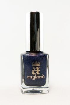 A england - Tristam