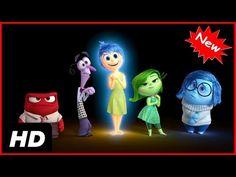 22 Melhores Imagens De Filmes Infantis Histórias Infantis