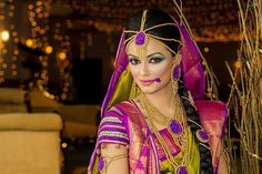 24 Best Bangladeshi Bride Images In 2019 Indian Beauty Brides