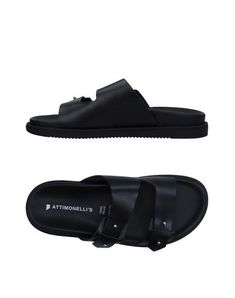 763a27f376bc Teva Sandal  Women s 1003987 CBWH Campo Original Universal Sandals ...