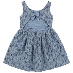39 ideas sewing for kids girls toddlers inspiration Frocks For Girls, Dresses Kids Girl, Cute Dresses, Baby Frocks Designs, Kids Frocks Design, Baby Dress Design, Frock Design, Toddler Outfits, Kids Outfits