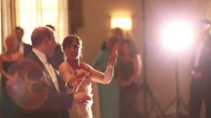 06.25.11 Wedding of Brian & Melissa Marchetti at Reynolds Plantation Ritz Carlton | DJ & Videography by Lethal Rhythms (www.lethalrhythms.com) #LethalRhythms #GeorgiaWeddings #AtlantaDJ #AtlantaVideographer #LuxuryWedding #RitzCarltonWedding