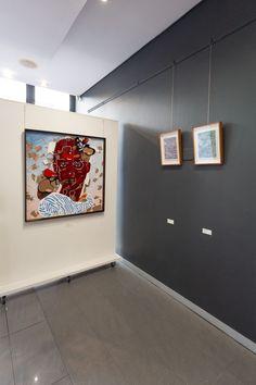 StateoftheART Gallery is a boutique art gallery and online platform. Shop South African art online. South African Art, Cape Town, A Boutique, Online Art, Art Gallery, Art Museum