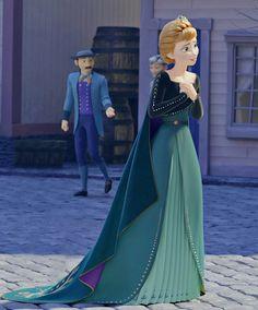 Ana Frozen, Frozen Movie, Disney Princess Fashion, Disney Princess Frozen, Frozen Wallpaper, Cute Disney Wallpaper, Rapunzel, Anna Y Elsa, Marvel Background