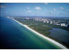 High Rise Condo on the Gulf - Pelican Bay - Naples, FL