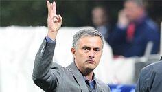 C'è aria di triplete nel calcio europeo: la Juve a quota 25, Bayern Monaco…