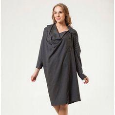 Элегантное и необычное платье #oblique со скидкой 50% в салонах @laurenvidal_ru и на http://ift.tt/1N3X5QS by oblique_russia