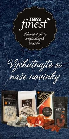 http://varecha.pravda.sk/recepty/formickova-cokolada/11648-recept.html