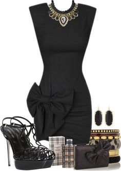 """T-Bar Sandálias"" by sil-engler on Polyvore"