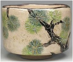 #HomeStyling #Ceramics click for more.