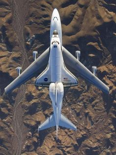 Is the space shuttle Endeavour: After 25 missions from 1992-2011, the last space shuttle built by NASA is making its way to the California Science Center by piggybacking on a special 747 Boeing carrier this weekend.