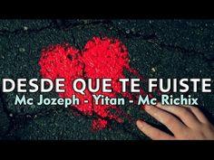 60 Ideas De Rap Romantico Romantico Rap Frases De Corazon Roto