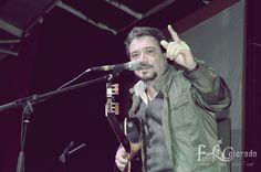 Raul Ornelas | Finca la Colorada  Junio 2012