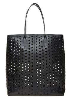 Rachel Comey Punch Tote