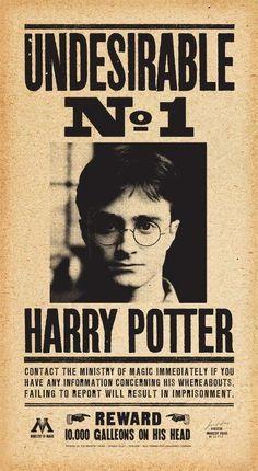Image result for harry potter team poster design
