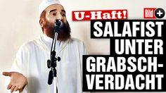 http://www.bild.de/bild-plus/news/inland/salafismus/salafist-sitzt-in-untersuchungshaft-40756400,view=conversionToLogin.bild.html