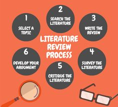 Importance of literature review ppt tweetgratis tk