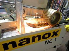 Feels good to prepare the skis again! #skiseasonstarted #letsgoskiing #nanoxmachine #simolythebest #skituning #nanoxski #nanoxskiwax #ItalianEngineeringExcellence #nanox #ski #skiing #nanoxwax #skiwax #winter #biathlon #alpineskiing #skitouring #skiracing #wax #skituningmachine #sci #nanoxskitechnology #skitechnology #preparefortheskiseason #waxing #freeski #alpine #nordic #prepareyourski #sciolina #fastskis