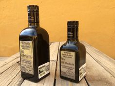 World best orgánic olive oil by #wbo ranking