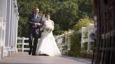 brian-macstay-photography-3637 Wedding Film, Our Wedding, Video Capture, Filmmaking, Films, Weddings, Wedding Dresses, Photography, Cinema