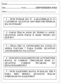 Problemas+de+matematica+quarto+ano.png (637×876)