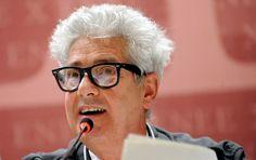 Em debate na Assembleia Legislativa paulista, Laymert Garcia dos Santos fala da 'instrumentalização totalitária da linguagem política' pela imprensa e sobre a deslegitimação midiática de Dilma
