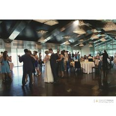 #baldopadillafotografo #photographer #fotografo #bodas #celebracion #familia #eventos #amor #love #wedding #weddingphotography #family #moment #momentos #photo #kiss #beso #amigos #friends #album #recuerdos #tesoros #novios #fotografodebodas #tequiero #iloveyou #flowers #baile #dance #bodas2019 Videos, Photo And Video, Love, Instagram, Kiss, Memories, Dancing, Amigos, Events