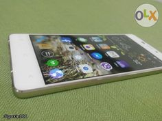 gionee elife s5.1 good as new complete and smooth