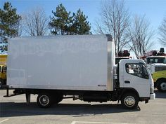 Best truck and movers Montreal  http://www.demenagementimperial.com/