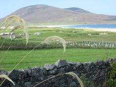 Scarista House - Picture of Scarista House, Isle of Harris - Tripadvisor Scotland Hotels, Small Hotels, Isle Of Harris, Site Words, Hotel Amenities, Outer Hebrides, Cumbria, Hotel Deals, Picture Photo