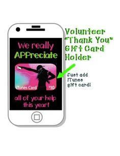 persuasive volunteer essay