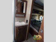 2016 New Keystone Rv Outback 326RL Travel Trailer in Pennsylvania PA.Recreational Vehicle, rv, 2016 Keystone RV Outback 326RL, This Keystone Outback 326RL travel trailer offers a rear living area with a full wall entertainment center, triple slides for added interior space, a king size bed, plus so much more!Step inside and see the convenient location of the bath straight in from the main entry door. The bathroom offers an angled shower, toilet, and sink. Plus a second sliding door leads…